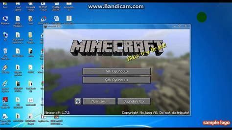 Minecraft Nasıl Texture Pack Indirilir