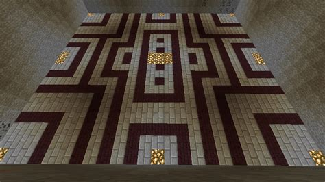 image gallery minecraft floor