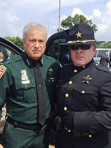 PBSO Honor Guard Attend Funerals in Baton Rouge - Palm ...