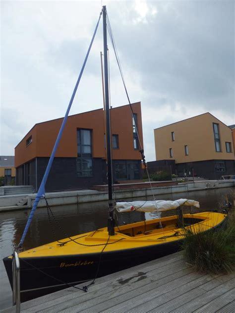 Boten Te Koop Groningen by Boten Te Koop In Groningen Bij Jachthaven Zuidwesthoek