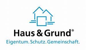 Immobilienmakler In Siegen : campus betriebskostenabrechnung ~ Markanthonyermac.com Haus und Dekorationen