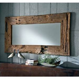 Spiegel Neu Gestalten : die 25 besten ideen zu spiegel auf pinterest spiegel wandkunst wandspiegel und wandtattoos ~ Markanthonyermac.com Haus und Dekorationen