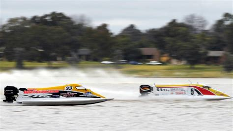 Wagga Boat Club Facebook by Boat Club Boon The Area News