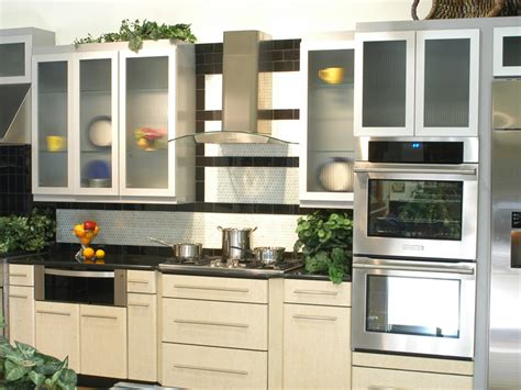 Manufacturers Gallery  Executive Cabinetry. Yellow Bar Stools. Floating Vanity. Best Way To Insulate Windows. Picasso Granite. Front Yard Fence. Stainless Apron Sink. Victorian Cottage. House Numbers