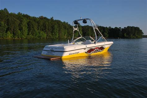 X Star Boat by Mastercraft X Star 2002 For Sale For 31 500 Boats From