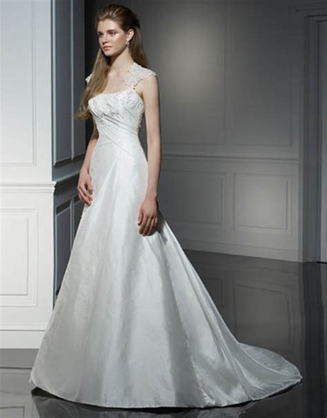 Silk Wedding Dresses  Wedwebtalks. Designer Vintage Wedding Dresses Uk. Princess Wedding Dresses. Black Bridesmaid Dresses Jcpenney. Pnina Tornai Wedding Gowns Uk. Boho Wedding Dresses With Sleeves. A Line Dresses For Wedding Guests. Big Bang Wedding Dress Lyrics English. Winter Wedding Wear Stockings
