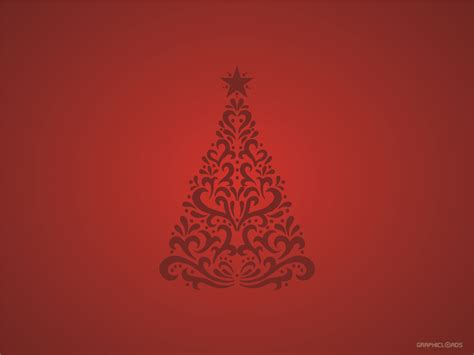15 Highquality Christmas Wallpapers 2015 Graphicloads