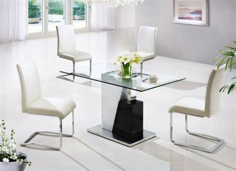 25 dining room tables for small spaces table decorating