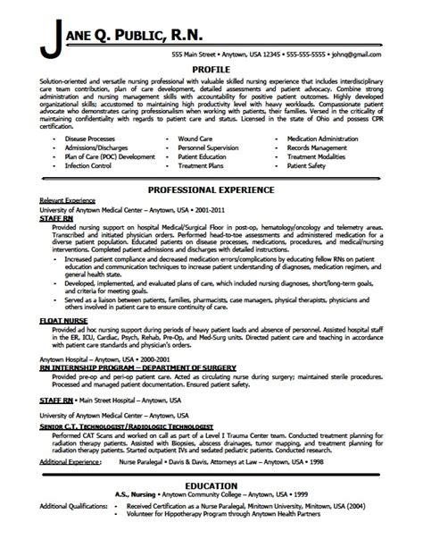Nursing Resume Sample & Writing Guide. Complaint Letter Unprofessional Behavior. Sample Inventory Sheets Excel Template. Free Customizable Calendar Template. Proper Letter Format Personal Template. Notice Of Increase In Rent Template. Professional Resume Samples. Customer Service Certificate Template 670472. Certification Template