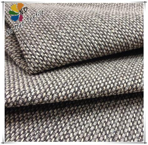 polyester chenile tissu chenille canap 233 tissu tissu d ameublement tissus tiss 233 s id de