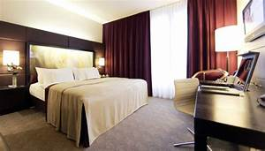 Mücke Im Zimmer Finden : lindner hotel am belvedere modernes design in kaiserlicher lage bcd travel move german site ~ Markanthonyermac.com Haus und Dekorationen