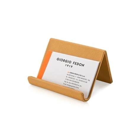 porte carte de visite metal dans papeterie bureau achetez au meilleur prix avec webmarchand