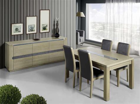 chaise en bois brut salle manger chaise id 233 es de d 233 coration de maison rwnqbgdl8m