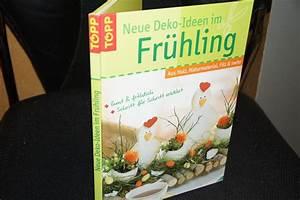 Neue Deko Ideen : neue deko ideen im fr hling aus holz naturmaterial filz buch gebraucht kaufen ~ Markanthonyermac.com Haus und Dekorationen