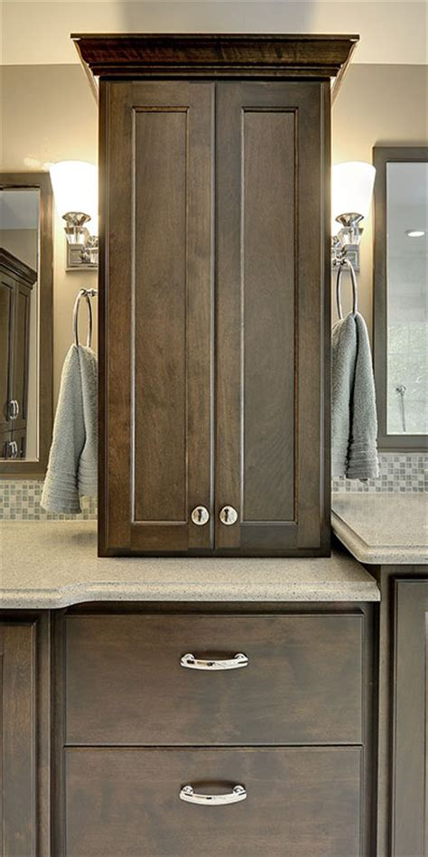 custom cabinets mn cabinet makers christian brothers