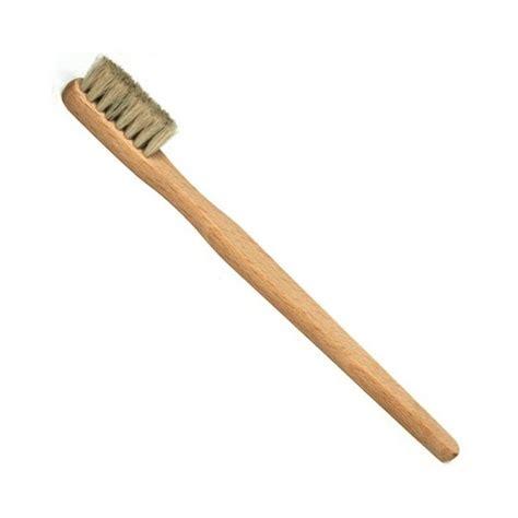 brosse 224 dent bois poils souples sans bpa