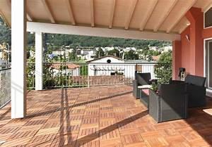 Bodenbelag Balkon Mietwohnung : holzfliesen auf dem balkon der richtige bodenbelag f r drau en ~ Markanthonyermac.com Haus und Dekorationen