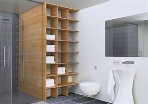 Kleines Regal Küche : kleine wohnung 5 einrichtungsideen tipps ~ Markanthonyermac.com Haus und Dekorationen