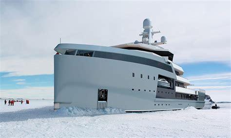 Rhib Kopen by Door Antarctica Of De Cara 239 Ben Met De Seaxplorer Zit Je