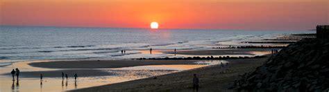 agence de la plage jean de monts 28 images photos de belles de mer 224 st jean de monts