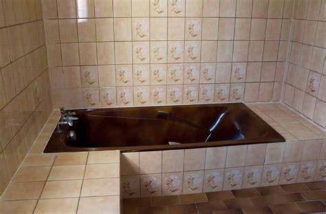 salle de bain 187 r 233 sine carrelage salle de bain moderne design pour carrelage de sol et
