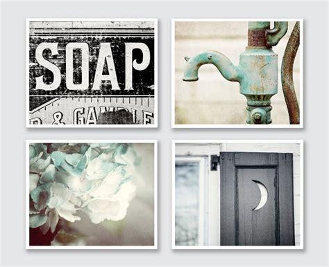 Home Decor On Amazon : 20 Best Ideas Of Bathroom Wall Art