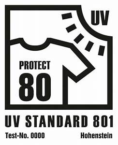 Uv Standard 801 Sonnenschirm : special textiles may offer protection from harmful uv radiation ~ Markanthonyermac.com Haus und Dekorationen