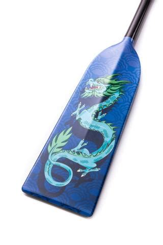 Dragon Boat Length by Hornet Watersports Dragon Boat And Sup
