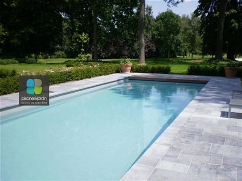 terrasse piscine ma terrasse