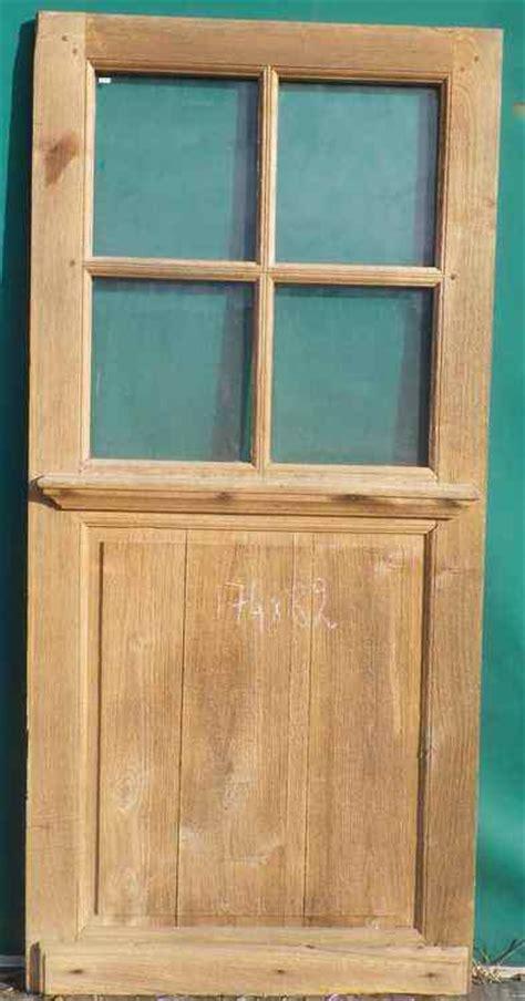 porte interieure vitree pas cher