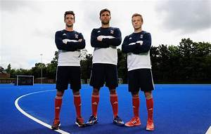 Landmark captaincy structure for men's hockey team ahead ...