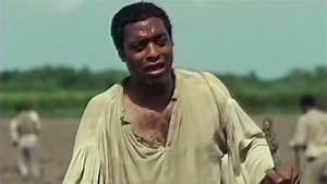 Hollywood's African-American film renaissance - CNN
