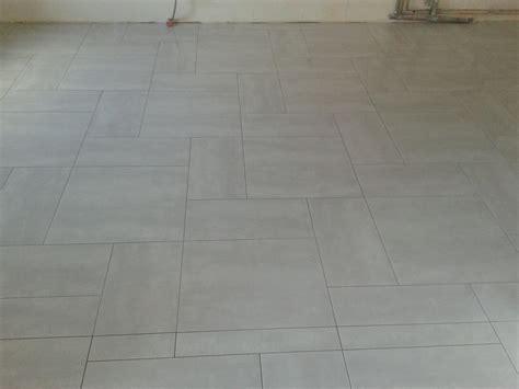 carrelage sol leroy merlin salle de bain prix renovation au m2 224 maur des fosses