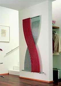 Heizkörperverkleidung Für Alte Heizkörper : heizk rperverkleidung verstecken sie die heizk rper ~ Markanthonyermac.com Haus und Dekorationen