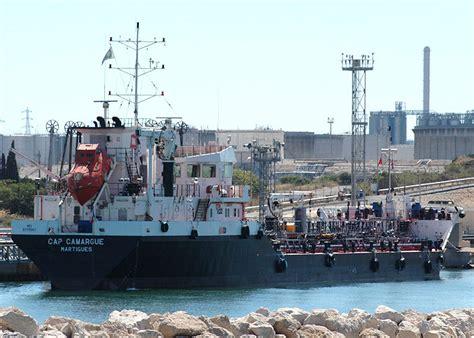 ship photos cap camargue