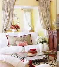 discounted home decor Fleur De Lis Living Room Decor