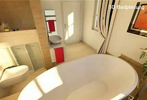 Bad Vorher Nachher : badezimmer vorher nachher bilder badplanung und einkaufberatung vom badgestalter ~ Markanthonyermac.com Haus und Dekorationen