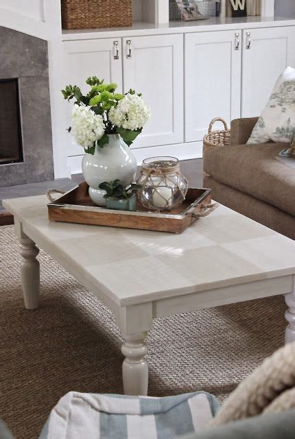 Pictures Of Coffee Table Decor  Interior Design Ideas