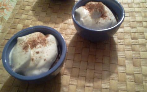 recette blancs en neige chocolat 233 pas ch 232 re et simple gt cuisine 201 tudiant