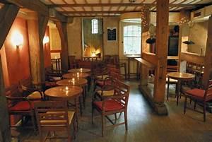 Steak Restaurant Lübeck : 10 jahre alte m hle in l beck shopping guide l beck einkaufen in l beck ~ Markanthonyermac.com Haus und Dekorationen