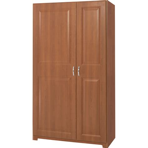estate by rsi linen cabinet fanti