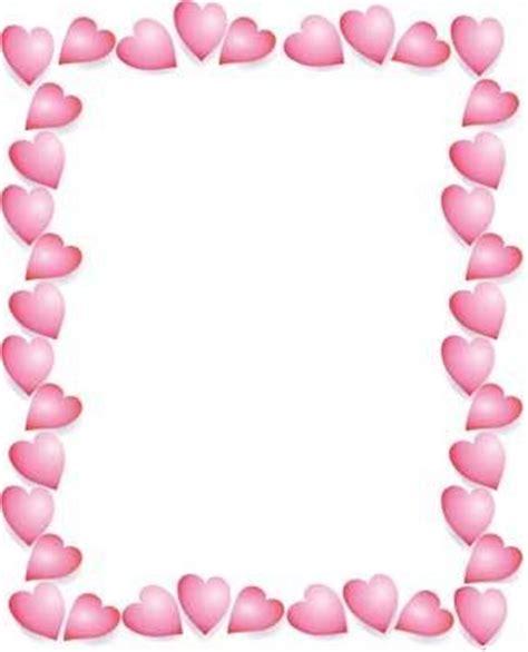 fond d ecran avec plein de jolis coeurs en couleurs couleur fond