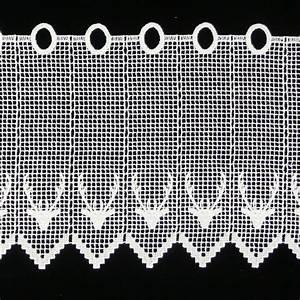 Stoffe Mit Hirschmotiven : bistrogardine spitze hirsch wei 26cm alle stoffe wohnstoffe kurzgardinen ~ Markanthonyermac.com Haus und Dekorationen