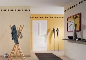 Wandgestaltung Treppenhaus Einfamilienhaus : pxxs ber k rzlich planen wandgestaltung treppenhaus einfamilienhaus ~ Markanthonyermac.com Haus und Dekorationen