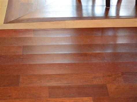water damaged wood floor repair kade restoration
