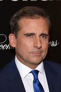 Steve Carell's North Korea movie axed after Sony hack ...