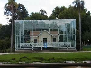 Haus Im Glashaus Ehlscheid : argentinien reisebericht 17 woche buenos aires ~ Markanthonyermac.com Haus und Dekorationen
