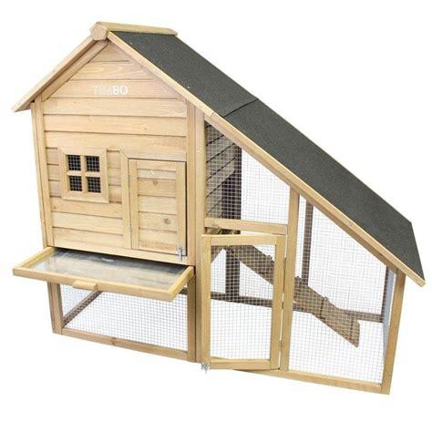17 meilleures id 233 es 224 propos de cage 192 lapin sur des cages 224 lapins d int 233 rieur