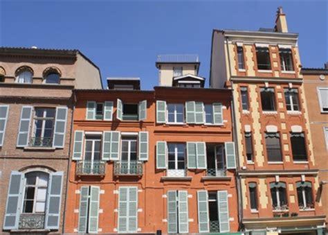 immobilier toulouse la ville a repris des couleurs le partenaire europeen