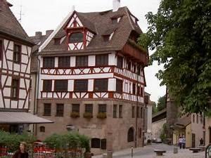 Albrecht Dürer Haus : albrecht d rer haus in n rnberg ~ Markanthonyermac.com Haus und Dekorationen